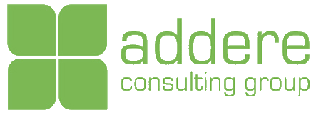 ADDERE CONSULTING GROUP