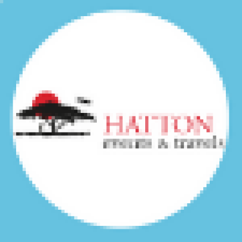 Hatton Events & Travel